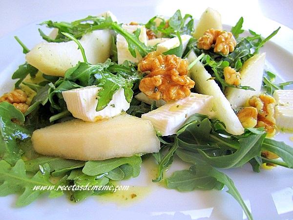 ensalada-de-rúculas-y-peras (10)