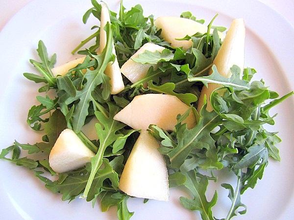 ensalada-de-rúculas-y-peras (4)