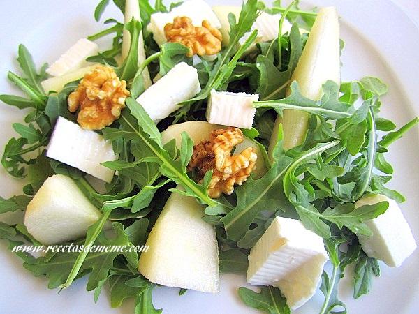 ensalada-de-rúculas-y-peras (5)