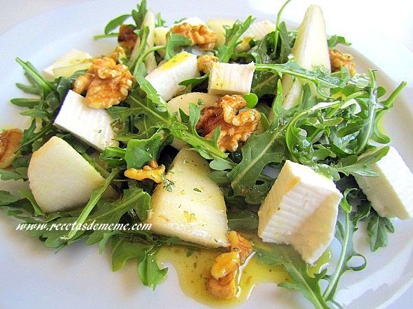 ensalada-de-rúculas-y-peras (6)