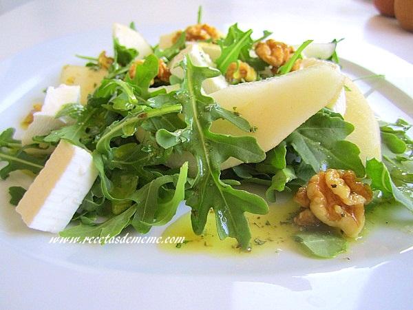 ensalada-de-rúculas-y-peras (7)
