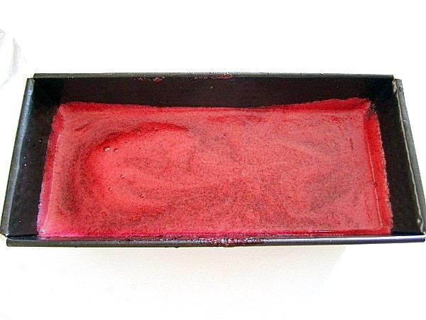granizado-de-cerezas (5)