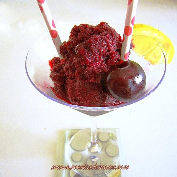 granizado-de-cerezas (7)
