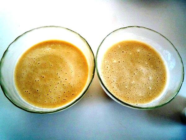 helado-de-bananas-y-coco (11)