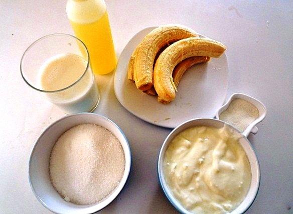 helado-de-bananas-y-coco (3)