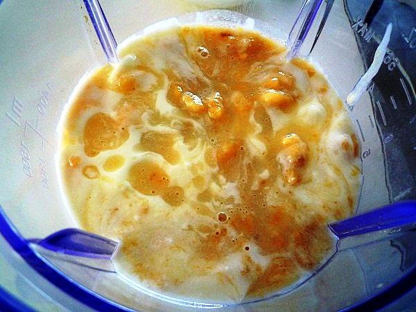 helado-de-bananas-y-coco (8)
