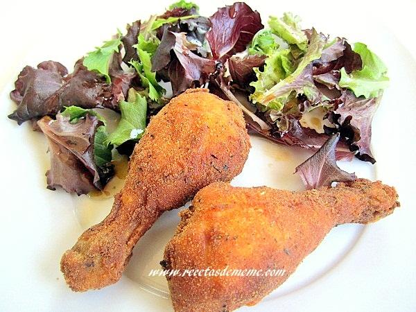 jamoncitos-de-pollo-fritos (12)