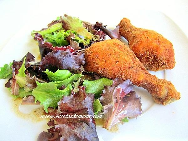 jamoncitos-de-pollo-fritos (13)