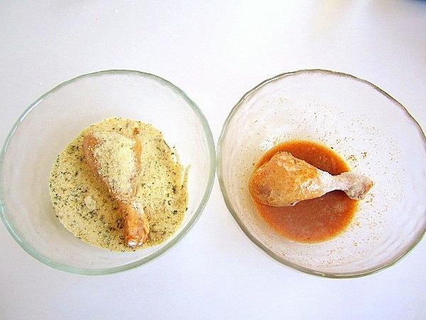 jamoncitos-de-pollo-fritos (5)