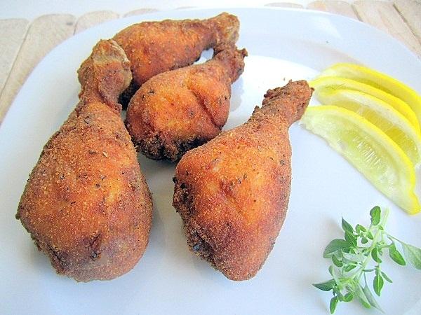 jamoncitos-de-pollo-fritos (9)