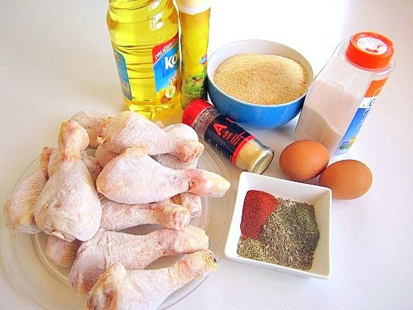jamoncitos-de-pollo-fritos