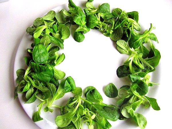 lentejas-en-ensalada (11)