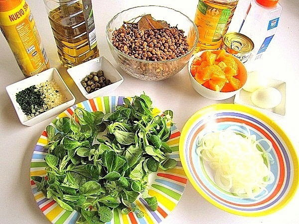 lentejas-en-ensalada (4)