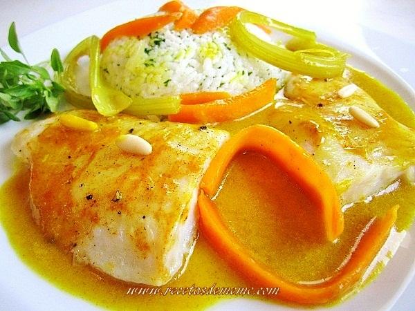 301 moved permanently - Salsa para verduras al horno ...