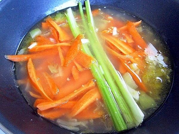 Pescado-al-horno-con-salsa-de-curry (3)