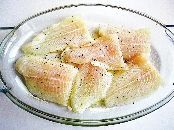 Pescado-al-horno-con-salsa-de-curry (4)