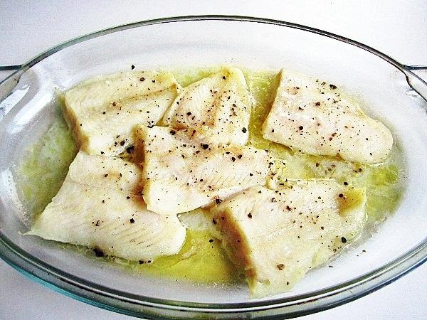 Pescado-al-horno-con-salsa-de-curry (6)