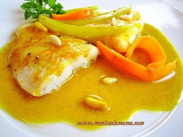 Pescado-al-horno-con-salsa-de-curry (8)