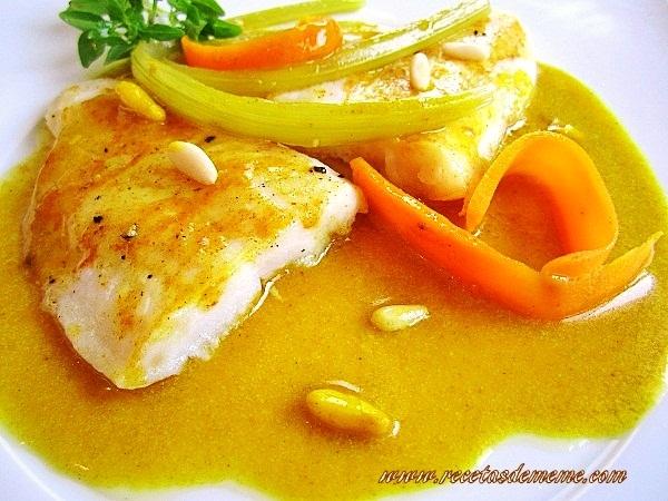 Pescado-al-horno-con-salsa-de-curry (9)