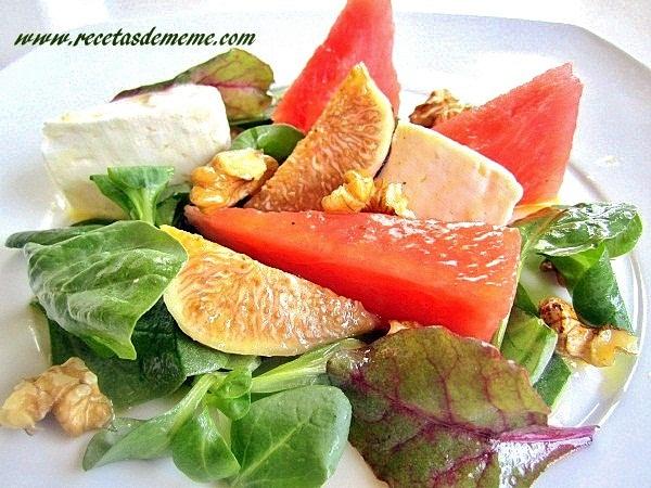 ensalada-con-sandía-y-queso (11)
