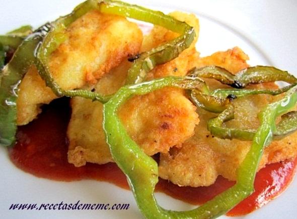 filetes-de-pescado-con-pimientos (17)