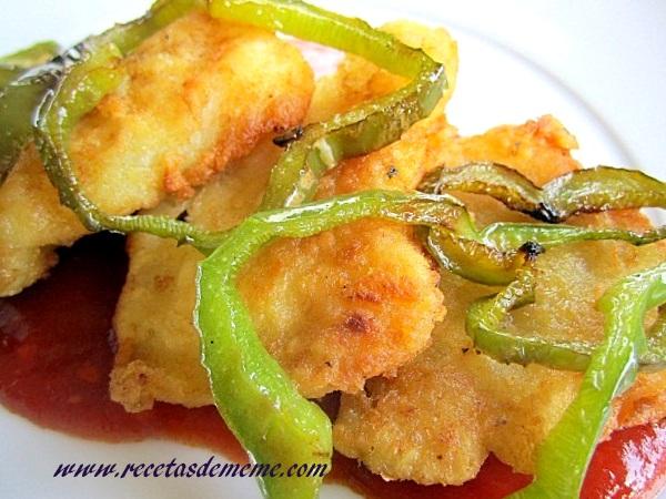 filetes-de-pescado-con-pimientos (18)
