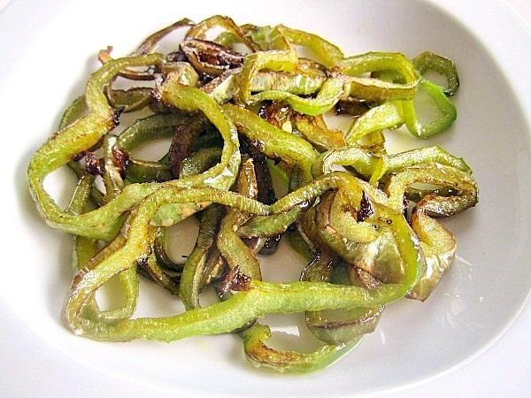 filetes-de-pescado-con-pimientos (3)