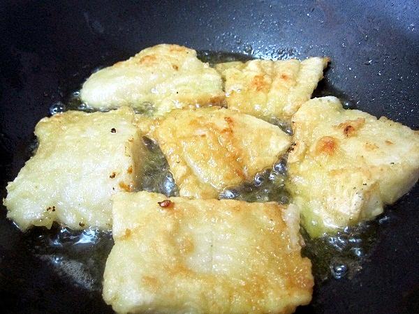 filetes-de-pescado-con-pimientos (4)