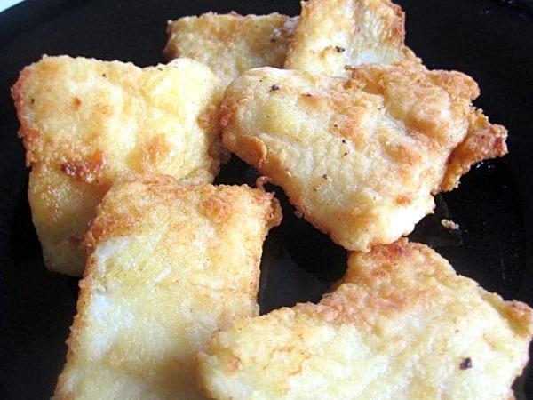 filetes-de-pescado-con-pimientos (5)