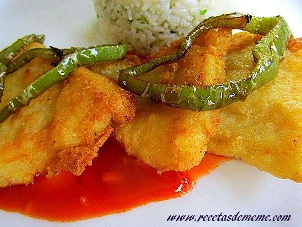 filetes-de-pescado-con-pimientos (8)