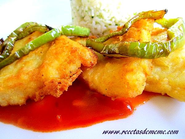 filetes-de-pescado-con-pimientos (9)
