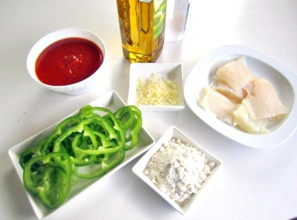 filetes-de-pescado-con-pimientos