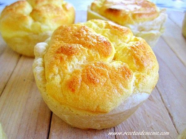 flancitos-de-queso (11)