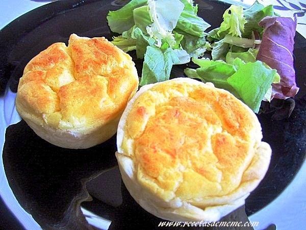 flancitos-de-queso (13)