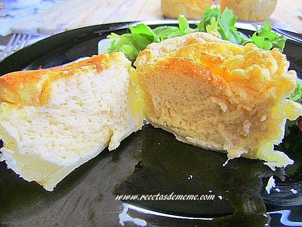 flancitos-de-queso (15)