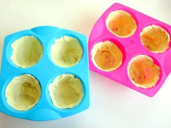 flancitos-de-queso (2)
