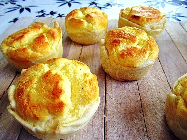flancitos-de-queso (9)