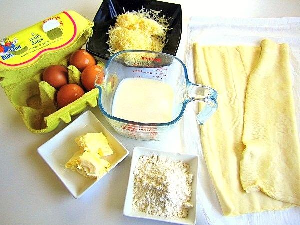 flancitos-de-queso