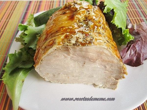 lomo-de-cerdo-atunado (8)