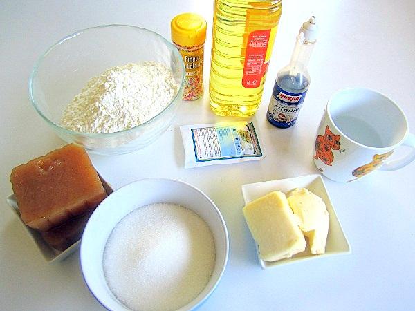 pastelitos-de-dulce-de-membrillo (1)