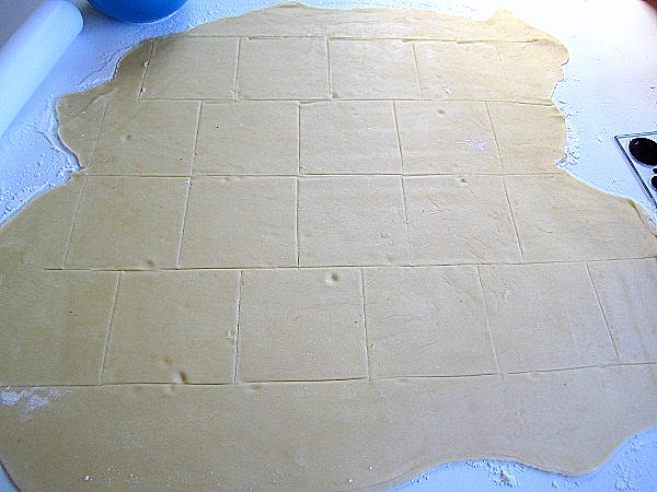 pastelitos-de-dulce-de-membrillo (15)
