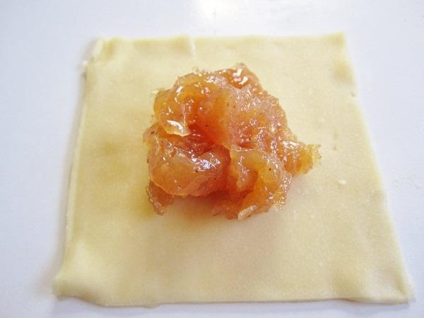 pastelitos-de-dulce-de-membrillo (23)
