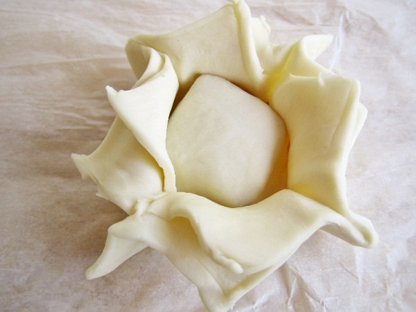 pastelitos-de-dulce-de-membrillo (26b)