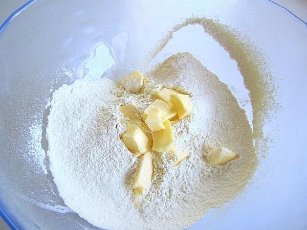 pastelitos-de-dulce-de-membrillo (3)