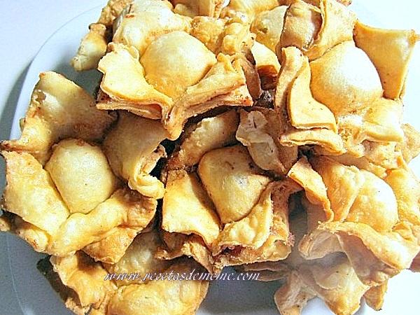 pastelitos-de-dulce-de-membrillo (32)