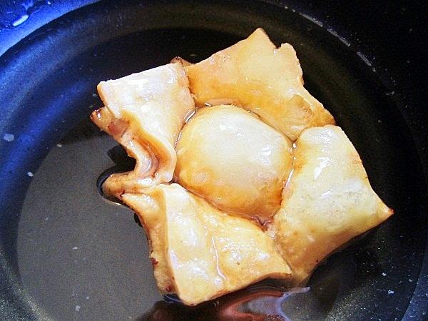 pastelitos-de-dulce-de-membrillo (36)