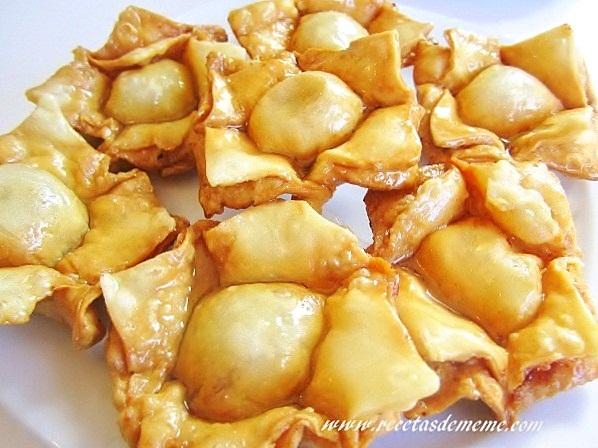 pastelitos-de-dulce-de-membrillo (40)