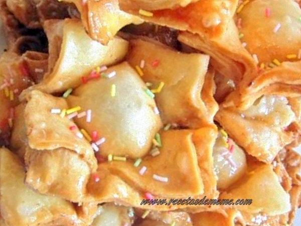 pastelitos-de-dulce-de-membrillo (55)