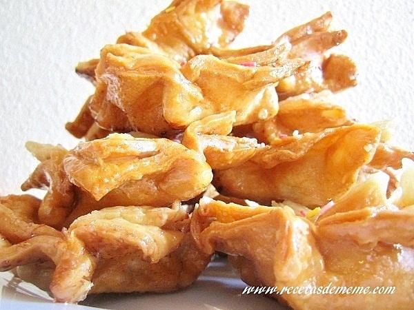 pastelitos-de-dulce-de-membrillo (58)
