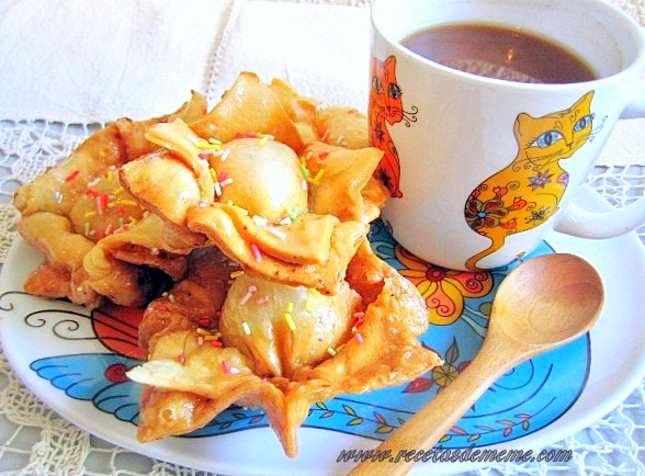 pastelitos-de-dulce-de-membrillo (67)